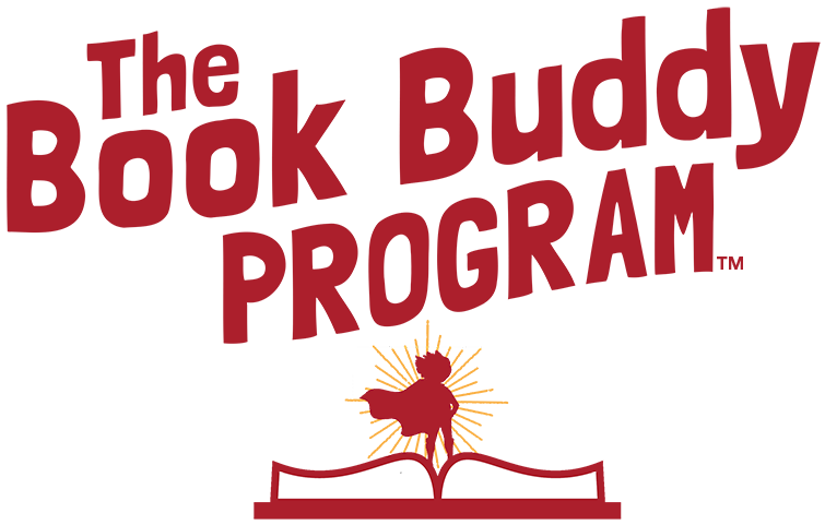 BOOK-BUDDY-LOGO_Updated
