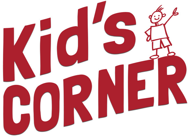 Kids-Corner-LOGO_Temp