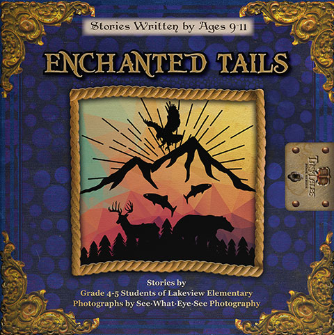 LVS_Gr4_5_EnchantedTails