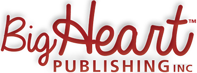 Big Heart Publishing